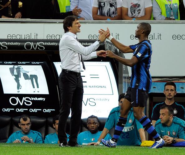Samuel+Eto+o+FC+Internazionale+Milano+v+Roma+sJ4OlAxmbdHl