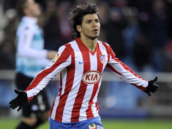 Sergio-Aguero-at-Atletico-Madrid