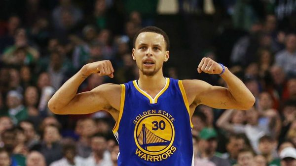 Stephen-Curry-stephen-curry-40294394-1333-750
