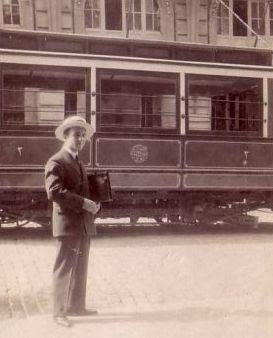 Tramvay2