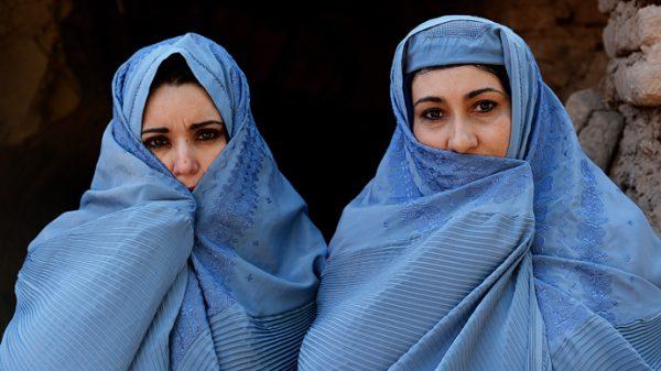 afghan-women-violence-surge