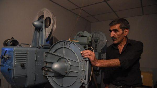 afghanistan-entertainment-film-heritage_fba31928-944c-11e7-afc5-62fc49bb3ae4