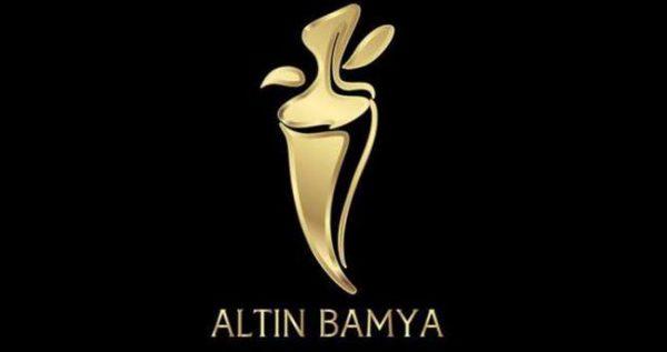 altin-bamya-1