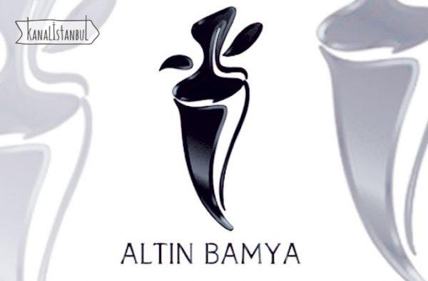 altin-bamya-9