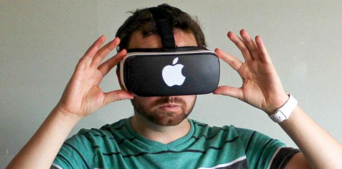 apple-sanal-gerçeklik-gözlüğü