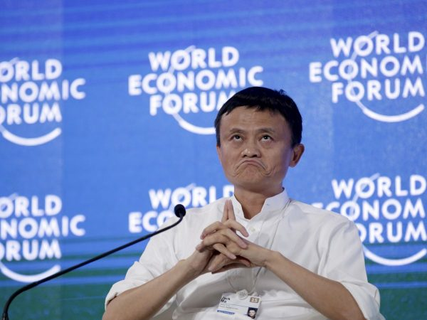 at-the-world-economic-forum-in-2016-jack-ma-revealed-he-has-even-been-rejected-from-harvard--10-times