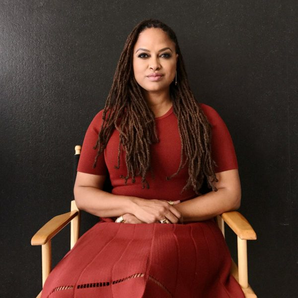 ava-duvernay__luisa_dorr_time_firsts_2017