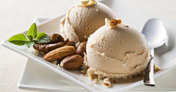 bademli-dondurma