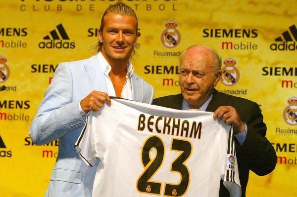 beckham -1