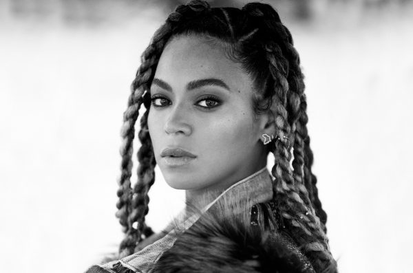 beyonce-2016-press-Parkwood-Entertainment-Lemonade-billboard-1548-650-4