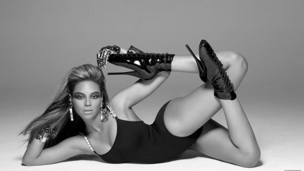 beyonce_knowles_hdtv-HD