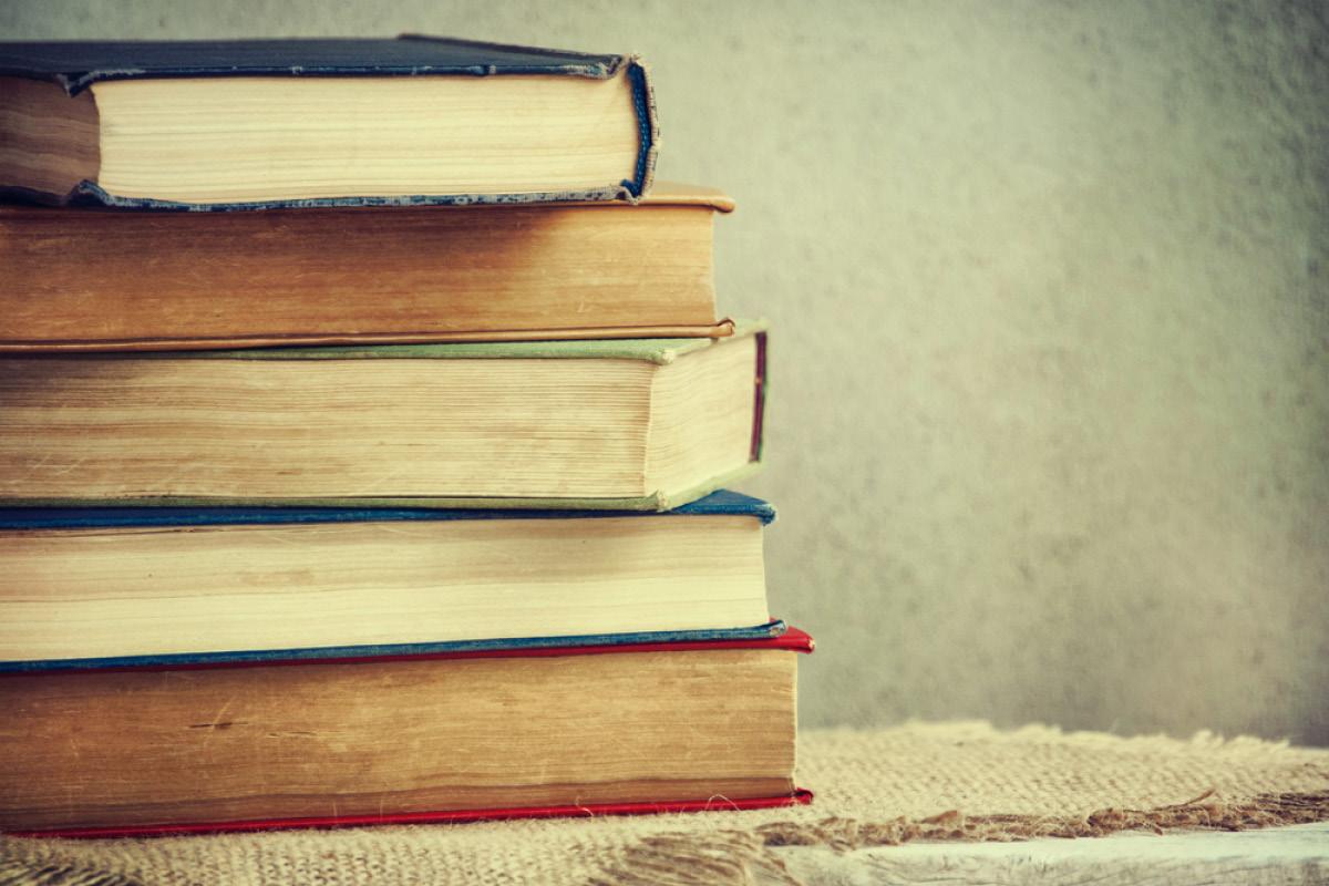book-quiz2