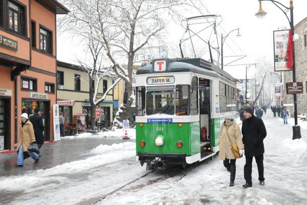 bursa-cumhuriyet-caddesi