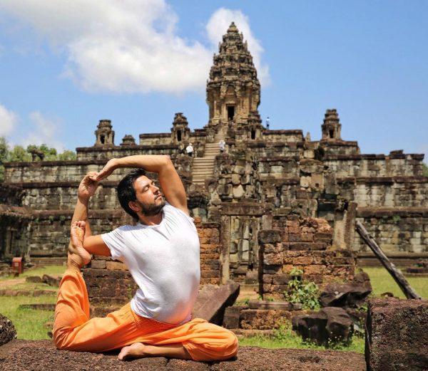 yoga instagram hesaplari cetin-cetintas