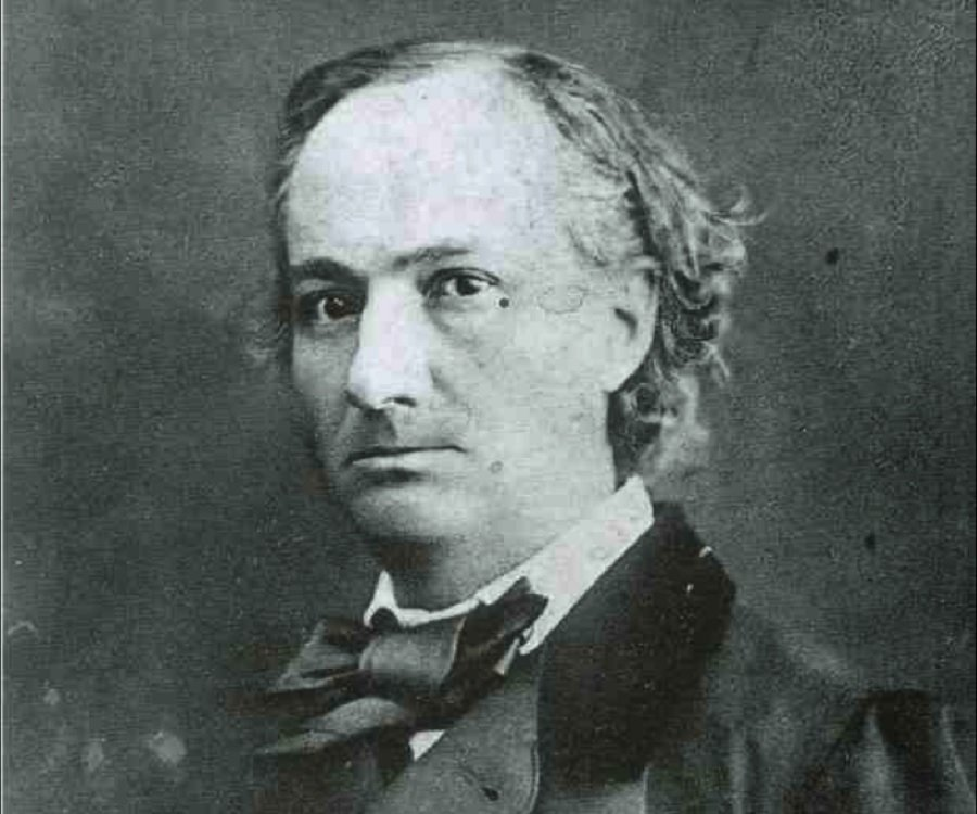 charles-baudelaire-12