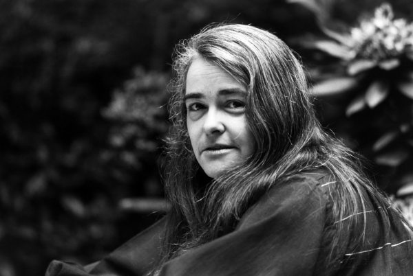 ct-kate-millett-feminist-author-dies-20170907