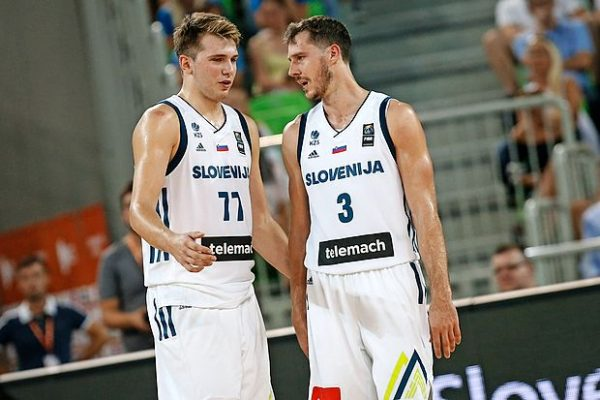 doncic-dragic