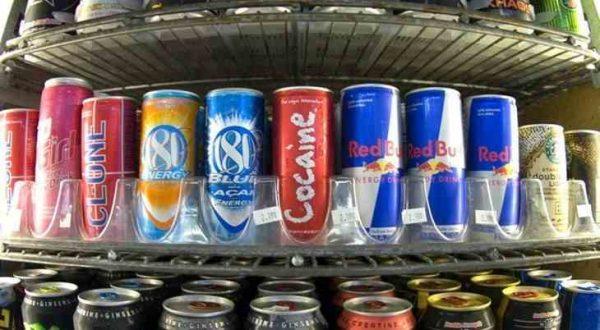 enerji-içecekleri-kilo-verme