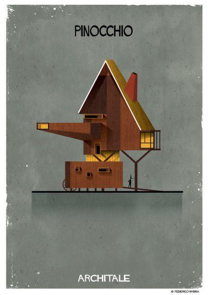 federico-babina-masal-evleri-3