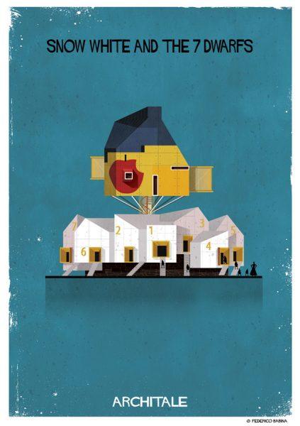 federico-babina-masal-evleri-8