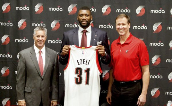 festus-ezeli-signs-with-portland-trail-blazers-0bf40aaabbd82866