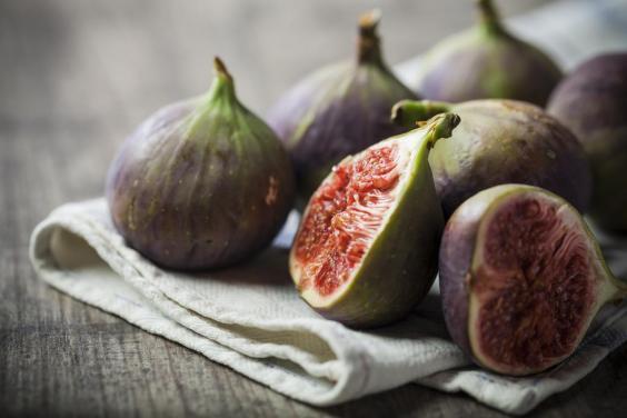 figs-0