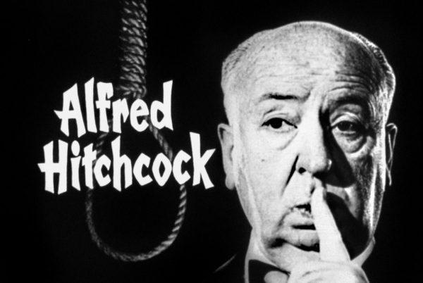 film-arasi-alfred-hitchcock