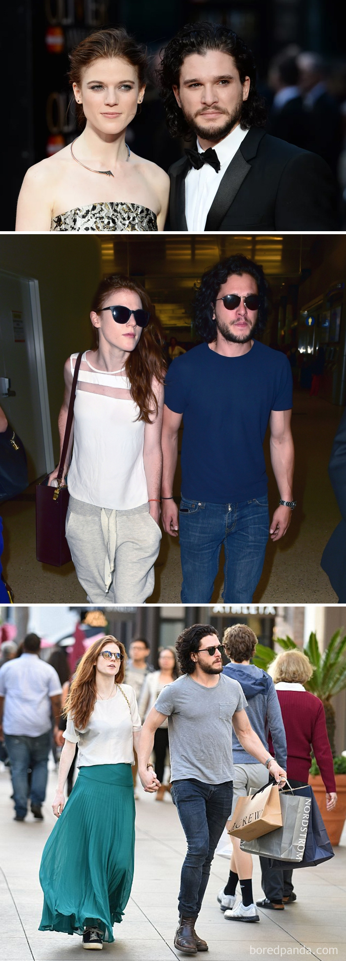 game-of-thrones-actors-real-life-partners-4-59b0fc2ea8598__700