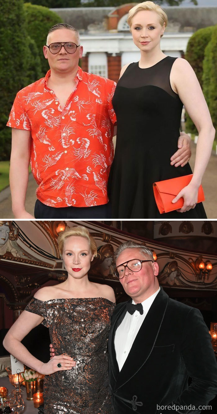 game-of-thrones-actors-real-life-partners-59b0e91af1eb3__700