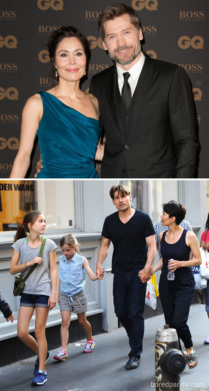 game-of-thrones-actors-real-life-partners-59b0eed12972f__700