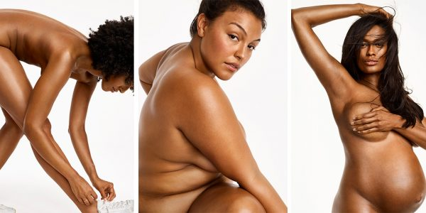 glossier-bodypositive-PAGE-2017
