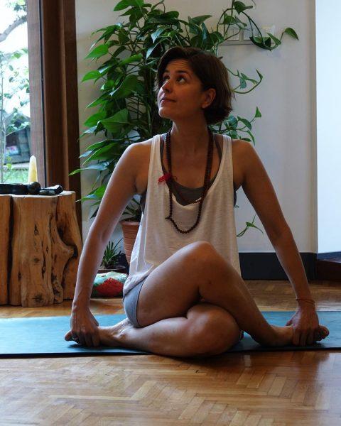 yoga instagram hesaplari gulcin-ozsoy