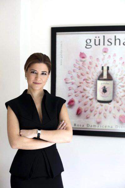 gulsha-3