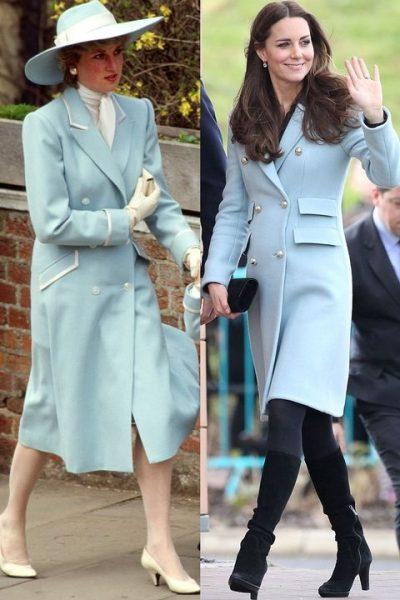 hbz-princess-diana-kate-middleton-powder-blue-coat