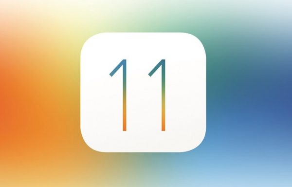 ios-11-ozellikleri-9