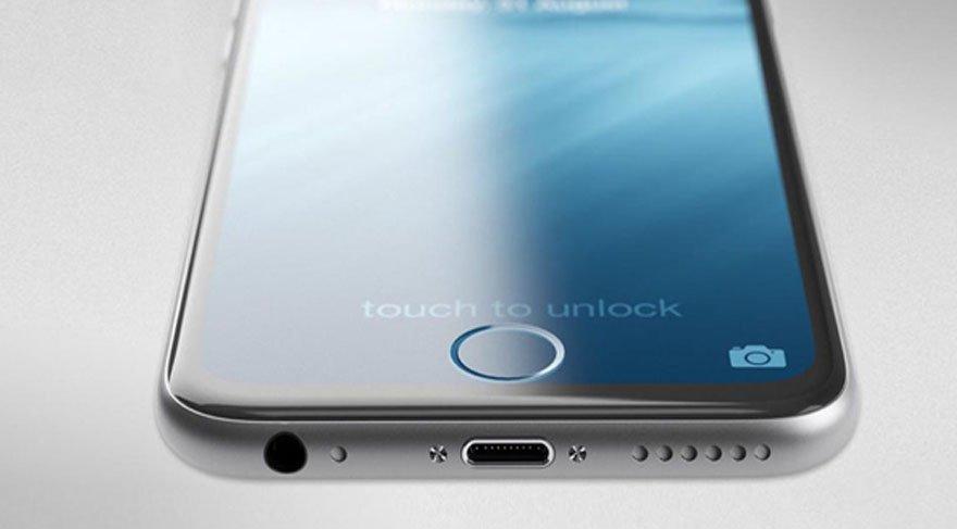 iphone-8-ortaya-cikiyor