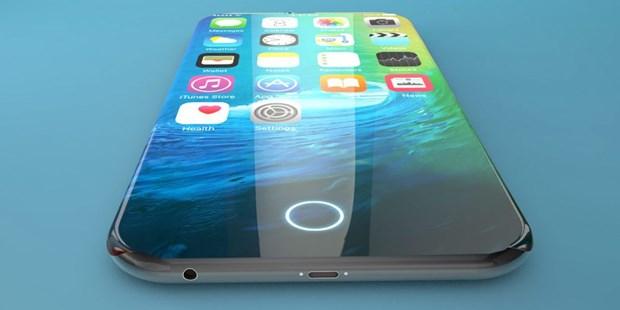 iphone-8in-turkiye-fiyati,5oVcE_ARKkCBWLykOZIhCA