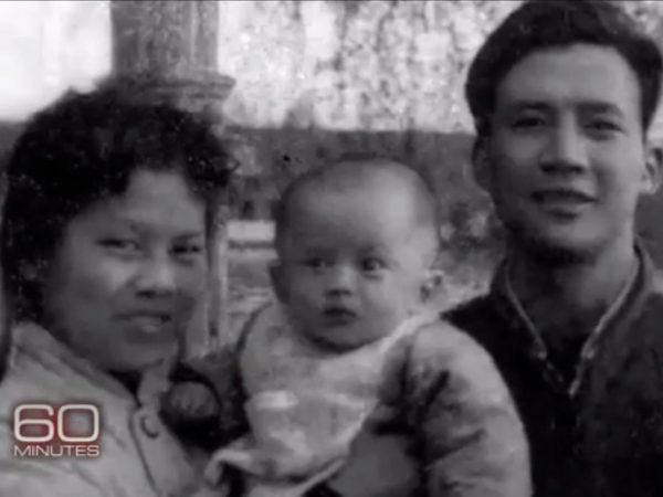 jack-ma--born-ma-yun--was-born-on-october-15-1964-in-hangzhou-located-in-the-southeastern-part-of-china-he-has-an-older-brother-and-a-youn