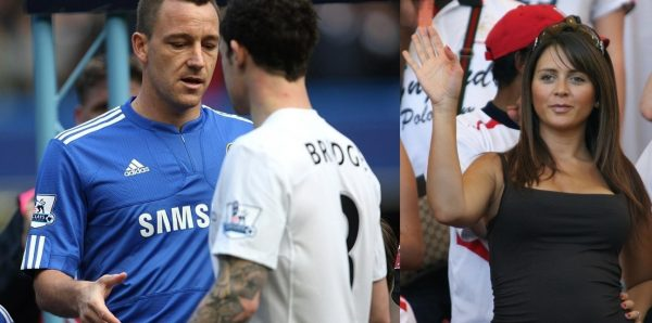 john-terry-vs-wayne-bridge-wife-ce6c2d142f74a61d4cb8a310f97251fc-large-962321