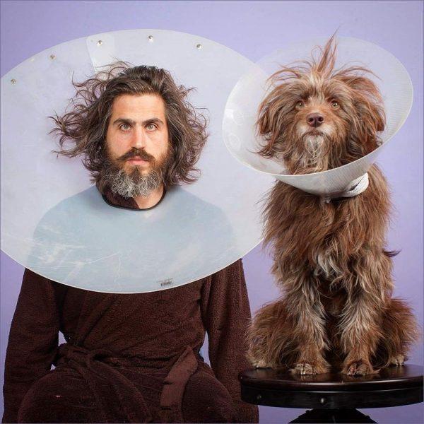 köpeğiyle_aynı_giyinen_adam (37)