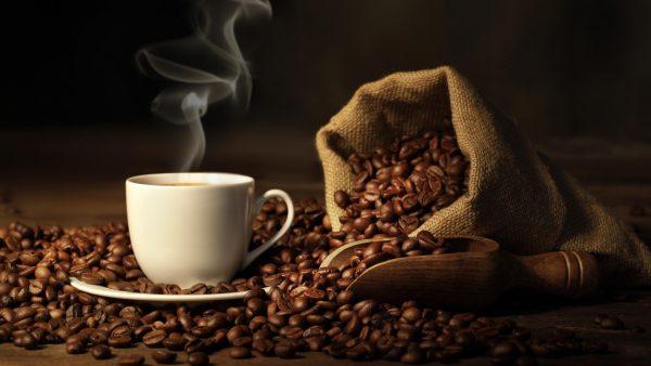 kahve-selülit