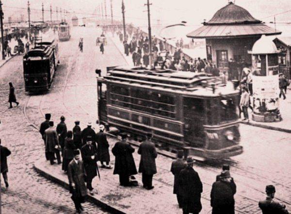 karakoyduragi-tramvay