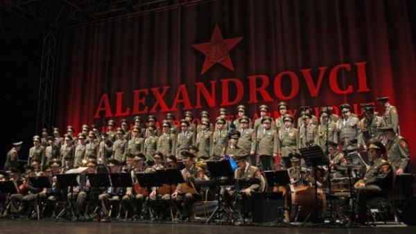 kizil-ordu-korosu-alexandrov-orkestrasi-kimdir-9097689_5448_o