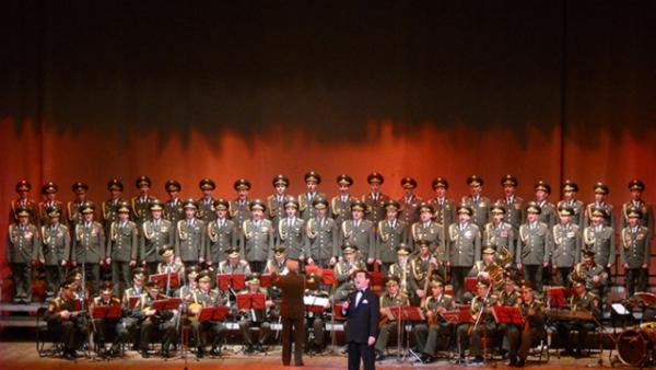 kizil-ordu-korosu-alexandrov-orkestrasi-kimdir-9097689_5811_o