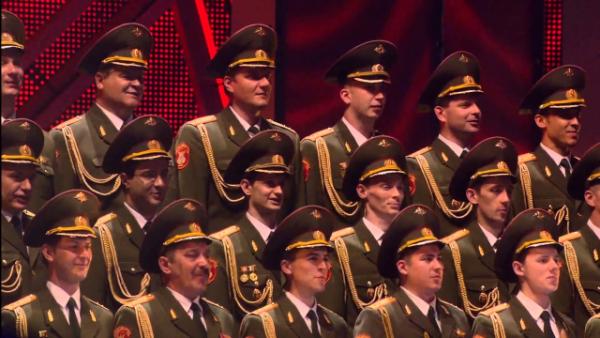 kizil-ordu-korosu-alexandrov-orkestrasi-kimdir-9097689_6428_o