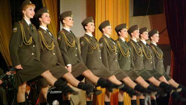 kizil-ordu-korosu-alexandrov-orkestrasi-kimdir-9097689_9672_o