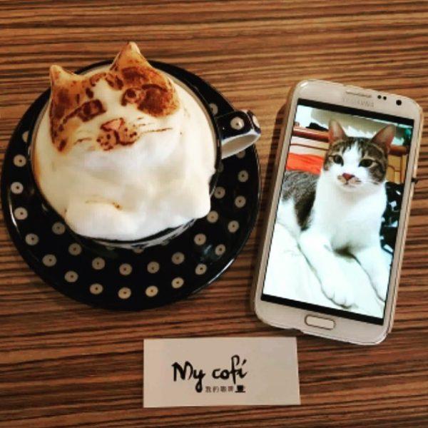 latte_art (13)