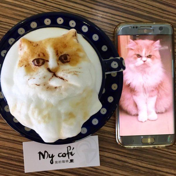 latte_art (16)