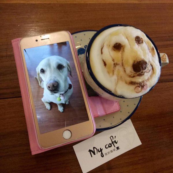 latte_art (17)