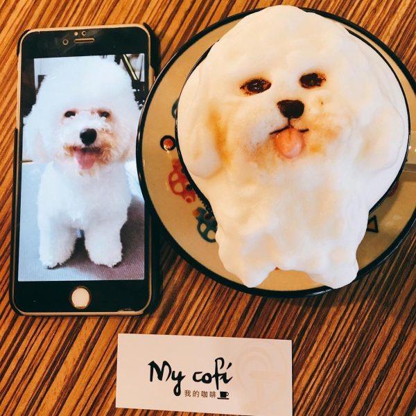 latte_art (19)
